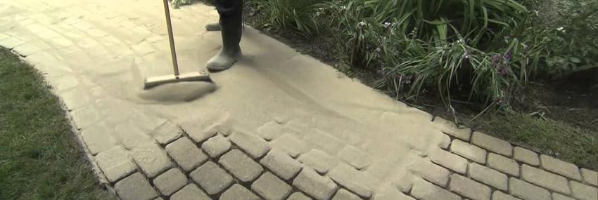 step2-sanding